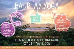 eat-play-yoga_2016 (1)