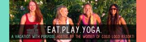 eat-play-yoga_banner