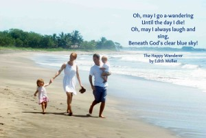 beach walk_low res