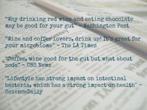 -News Headlines