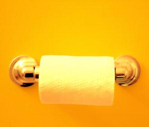 toilet-paper-1513108